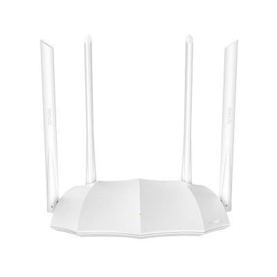 Router  TENDA ROUTND360