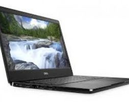 Laptop DELL 3410