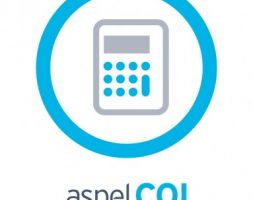 Software Aspel Actualización COI 9.0 ASPEL COIL1AM